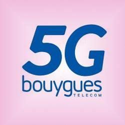 Ericsson et Bouygues Telecom font la démonstration de nouveaux cas d'usage de la 5G