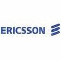 Ericsson fait l'acquisition de Nortel