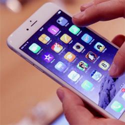 Erreur 53 : une solution trouvée par Apple pour sauver les iphone bloqués