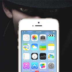 De nombreux logiciels espions commencent à voir le jour sur nos smartphones
