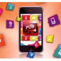 Estimations : 18 milliards de dollars de pub sur mobile pour 2014