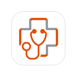 Sant� Assistance lance Sympto Check sur iOS et Android
