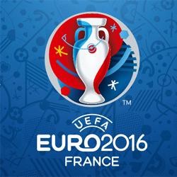 SFR couvre les 10 stades de l'Euro 2016 en Ultra Haut Débit mobile