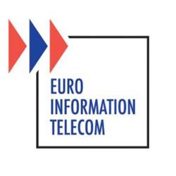 Euro-Information Telecom passe le cap des 2 millions d'abonnés en France