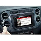 Euronews renforce son offre à bord des voitures connectées grâce à un partenariat avec Parrot