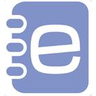 Evercontact est disponible sur iOS