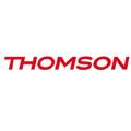 Every 35 et Every 40 : les nouveaux smartphones chez Thomson