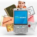 F-Secure lance un logiciel de s�curit� pour les Smartphones �quip�s de la plateforme S60 5�me �dition