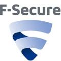 F-Secure Mobile Security est disponible sur Android