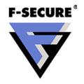 F-Secure Mobile Security lance un module antivol pour les utilisateurs de smartphones