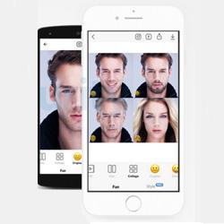 FaceApp : les escrocs ont profité du buzz pour créer une fausse application PRO