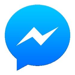 Facebook pourrait bient�t lancer des mini-jeux dans Messenger