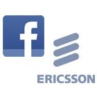 Facebook et Ericsson créent un Innovation Lab