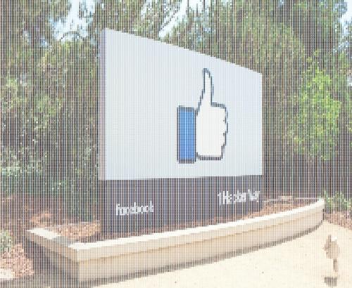 Facebook et Instagram : les petits secrets pour convertir les photos en ASCII