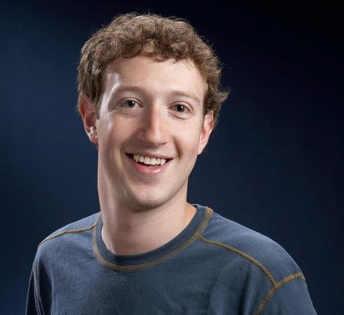 Facebook et Messenger se séparent, voici en détail la nouvelle stratégie