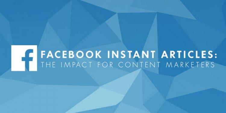 Lire l'actualité sur Facebook pourrait bientôt devenir payant