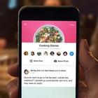 Facebook Groups : la nouvelle application pour les groupes de discussion