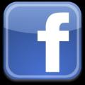 Facebook lance son application compatible avec 2 500 mobiles « classiques »