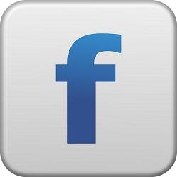 Facebook lance Slideshow