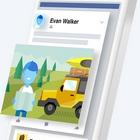 Facebook : mise � jour des r�gles d'utilisation