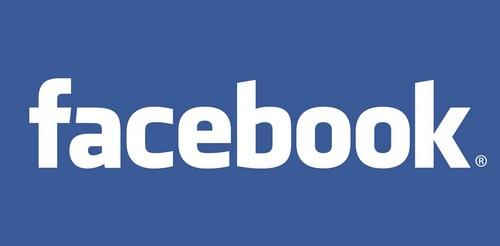 Facebook : nouvelle polémique autour des données personnelles