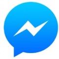 Facebook : une solution de transfert d'argent via Messenger est en pr�paration