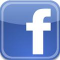 Facebook rach�te Snaptu pour renforcer sa position sur les t�l�phones mobiles