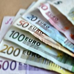 9000 euros pour un hacker de 10 ans