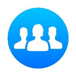 Facebook se sépare de Lifestage et Groups
