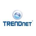 Faille sécuritaire : les webcams de Trendnet divulguent des photos privées sur le net
