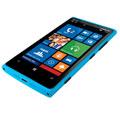 Fait divers : il achète un prototype de smartphone sous Windows Phone 8.1 sur eBay