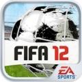FIFA 12 débarque sur iOS