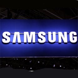 Finalement 2 versions du Samsung Galaxy S7 seront disponibles