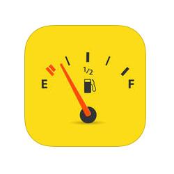 fuel permet d 39 tre guid en main libre vers la station essence la plus proche. Black Bedroom Furniture Sets. Home Design Ideas