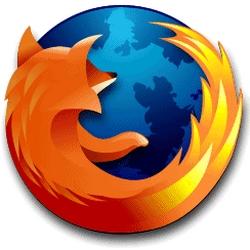 Firefox 40 : séduire les utilisateurs de Windows 10 et plus de sécurité pour les Add-On