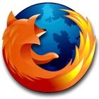 Firefox Hello : Mozilla s'ouvre à la VOIP
