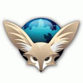 Firefox Mobile 4 de  plus en plus stable et rapide