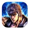 Fist of the North Star Legends Revive déploie sa colère sur iOS et Android