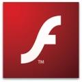 Flash Media Server 4.5 apporte enfin la lecture des vidéos Flash sur iOS