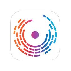 Mozilla présente Focus by Firefox, un bloqueur de contenu pour iOS