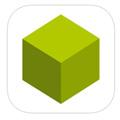 Focus RH lance son application mobile