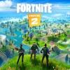 Fortnite : le Chapitre 2 est disponible