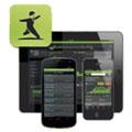 Fortuneo propose la fonctionnalité de paiement sécurisé Internet sur mobile et tablette