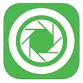 Fotolia Instant : rentabilisez vos photos  grâce à votre iPhone