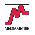 France : 15,5 millions de mobinautes présents sur le territoire