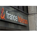 France Télécom perquisitionné dans le cadre d'une enquête de  l'Autorité de la concurrence
