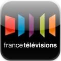 France Télévisions lance une offre mobile pour miser encore plus sur le « direct »