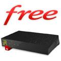 Free incluent les appels illimités vers les mobiles avec la nouvelle Freebox
