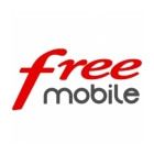 Free : les SMS émis depuis l'Europe sont désormais inclus et illimités