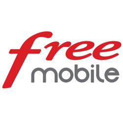 Free Mobile : 420 000 nouveaux abonn�s en 3 mois